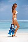 Snorkeling vacations